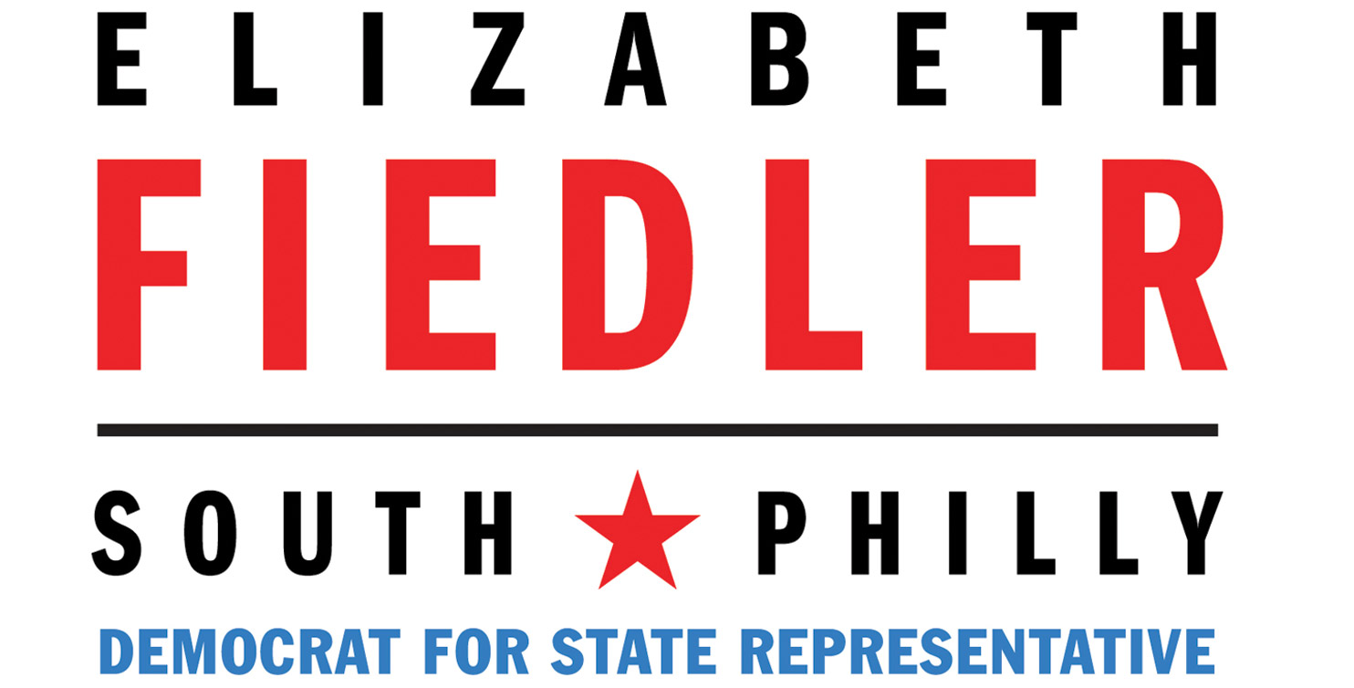Elizabeth Fiedler for House District 184